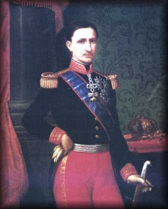Francesco II