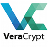 VeraCrypt is a free disk encryption software